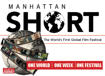 MANHATTAN SHORT Film Festival 2019